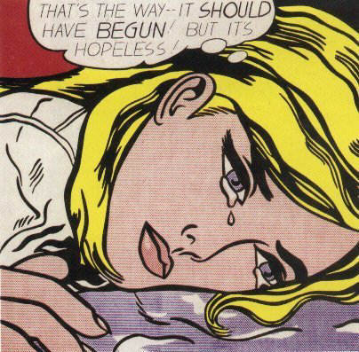 Roy_lichtenstein_hopeless