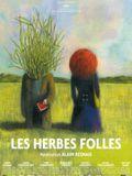 Les_Herbes_folles_