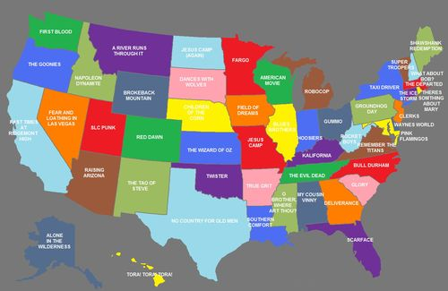 US_states_by_movies