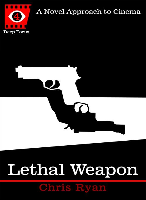 Lethal Weapon for CSW