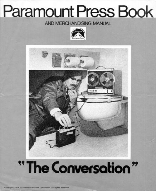 Conversationexhibitormanual
