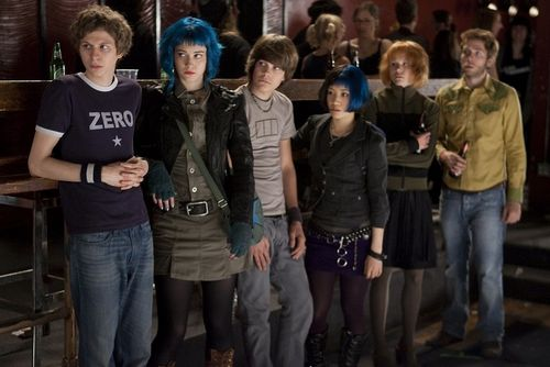Scott-Pilgrim-vs-the-World_Michael-Cera-zero-cast_Image-credit-Universal-Pictures