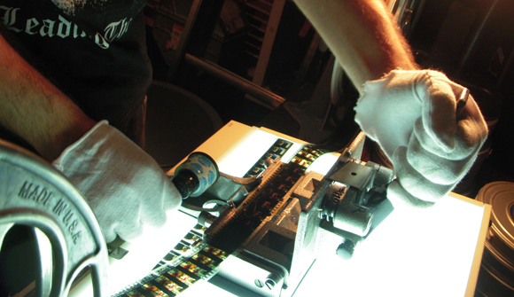 Doc-films-splicing