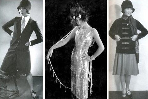 Anna-May-Wong_Modern-flapper-From-Laundrymans-Daughter-to-Hollywood-Legend_Graham-Russell-Gao-Hodges