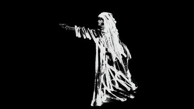 La-mariee-etait-en-noir-poster