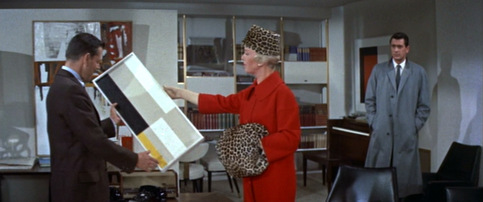 Pillow-Talk_Doris-Day_red-coat-side