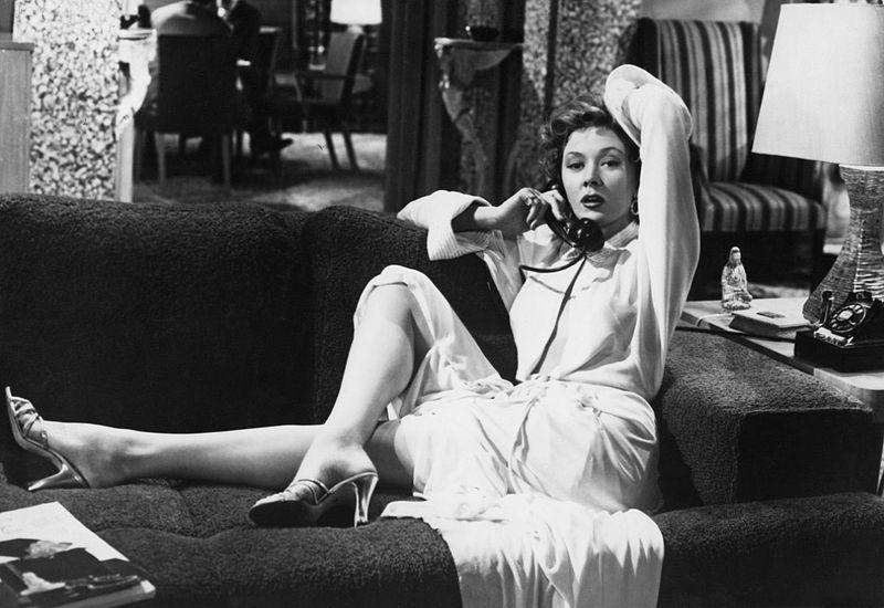 Photo-Reglement-de-comptes-The-Big-Heat-1952-6