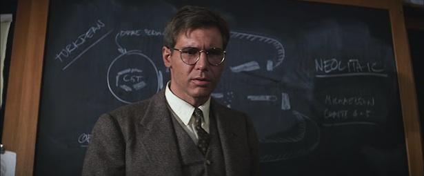 Indiana Jones 615