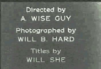 A_Free_Ride_(1915)_still_2