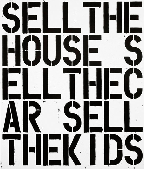 Sell-the-House-Sell-the-Car-Sell-the-Kids