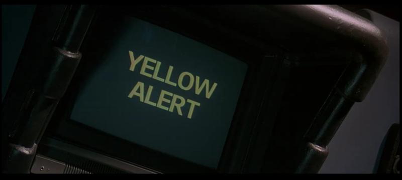 Screen Shot 2021-05-08 at 9.30.10 PM