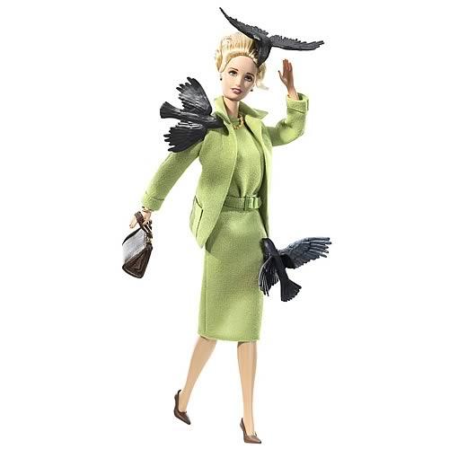 Birds_barbie_2