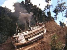 Burdenofdreams_boat