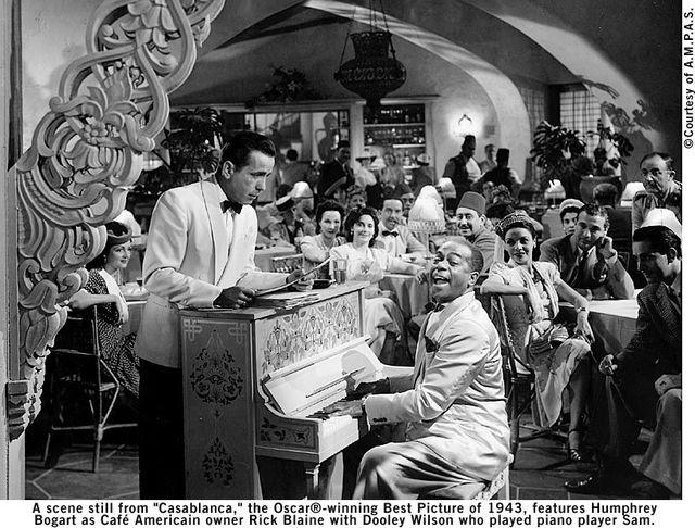 Casablanca_big_005_3