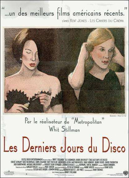 Dernier_disco