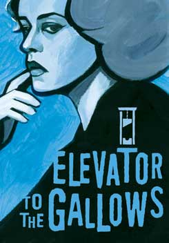 Elevator_poster_1