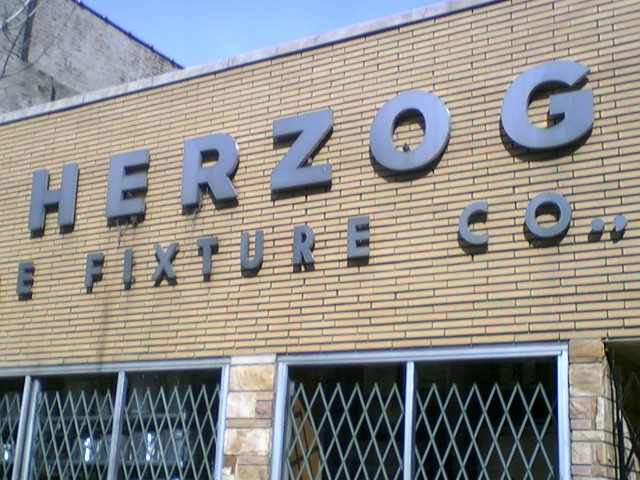 Herzog_in_chicago