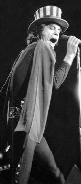 Mick1969