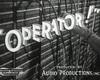04_filmtitle_operator