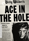 Ace_in_the_hole