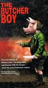 Butcher_boy_2