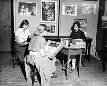 intro-painting1954.jpg